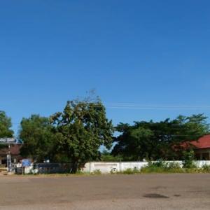 カンボジアに熊本ライオンズクラブ小学校!