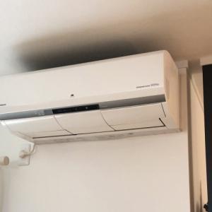 エアコンの高い機種と安い機種の違いと10年使った場合、どちらが得か