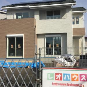 ローコスト住宅で欠陥住宅の被害に遭わないコツと経験談