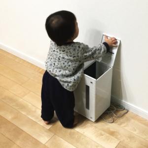 高断熱、高気密住宅での「加湿器」の効果的な置き場所と設置してはNGな場所
