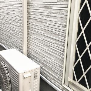 エアコン室外機をバルコニーに設置してはダメな理由と1階に置けない場合の対処法