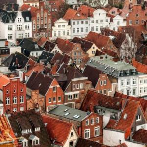 ドイツの住宅性能は本当に素晴らしい? 色々な疑問点や日本との違い
