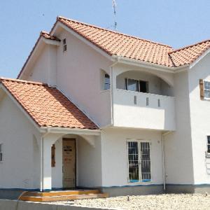 実際に家を建てる際に妥協した所色々・・・