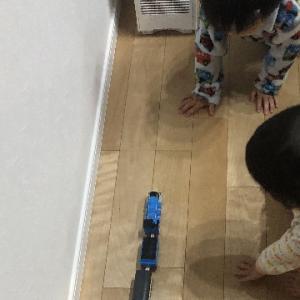 小さい子供がいる家庭で建てて失敗する家作り