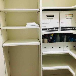 <楽天スーパーセール>scopeさんでお買い物や日用品やベット関連品など①〜⑤店舗 と納戸の断捨離中。