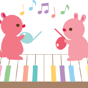 【2年経過】ピアノはオンラインレッスンでもちゃんと上達!効果あり