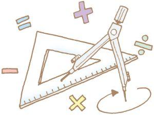 算数が得意な子供に育てる4つの方法:幼少期の過ごし方