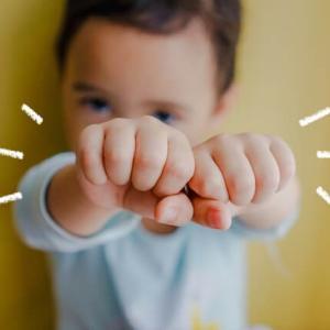0歳〜1歳の赤ちゃん期におすすめ!効果のあった幼児教育<実践体験談>