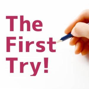 【小1】全国統一小学生テストを初めて受ける意味を考えてみる