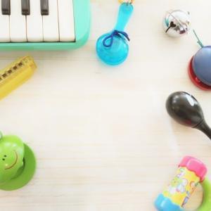 幼児に音感などをつけさせる方法【まとめ】トレーニングやレッスン