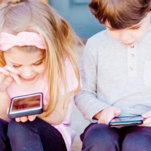 子供用の英語アプリおすすめランキング:無料&安い