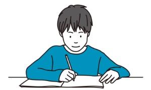 子どものドリルをコピーして使う以外の節約方法5選