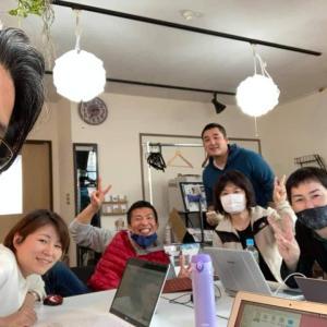 キャリアコンサルタント×ポジティブ心理学×SDGs…in 金沢市