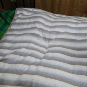 電気毛布 故障