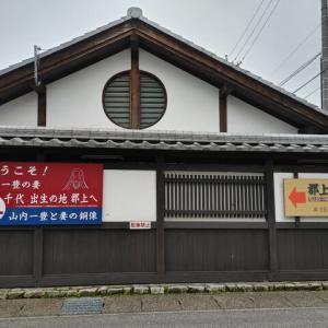 福井の真名川が釣れているって!