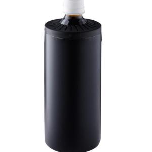 セブンイレブンのステンレスボトルはアレにそっくり?