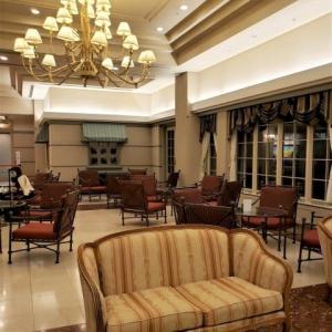 猪苗代のホテルとコロナ禍の旅行について