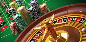 オンラインカジノを最高にエンジョイする方法