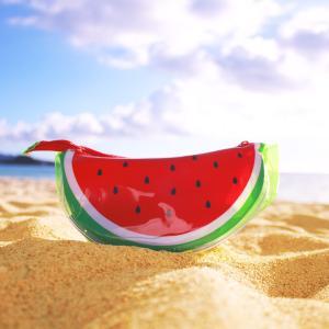 親子関係を良くする夏★夏休みの過ごし方のヒント