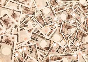 【ライター】ライターで30万円目指すには?