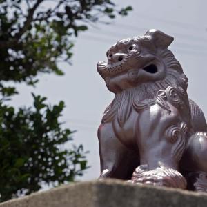 【沖縄】移住は失敗も多い…そのメリット・デメリット