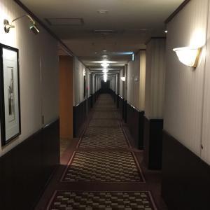 《ロイヤルパークホテル》映画『マスカレード・ナイト』ロケ地の全貌をご紹介!