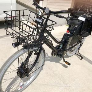 電動自転車おすすめ