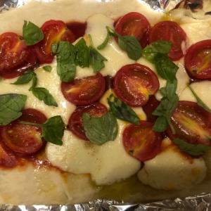 コロナで消費税の負担増✨消費税は前々年度が基準になります✨美味しい手作りピザ