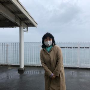 確定申告締切まであと1週間✨過去旅記録 愛媛から瀬戸内クルーズで広島へ✨