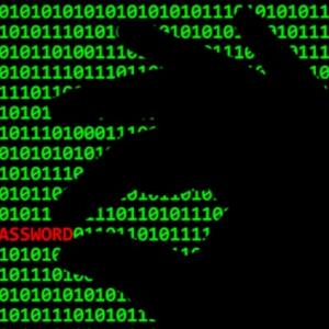 ロシアの仮想通貨取引所がハッキングされた!