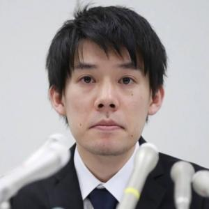 【仮想通貨】ビットコイン300万円オーバー!