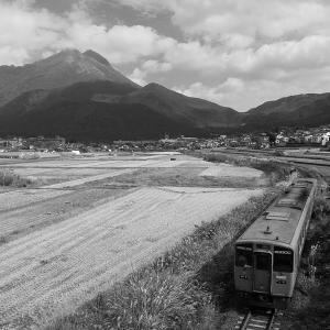 19.10.27:玖珠町から由布院へ4