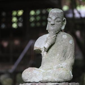 19.11.10:kajiさんと行く小城市の星巌寺3-完