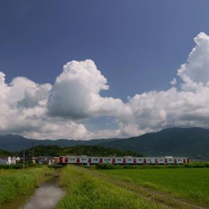 21.08.01:夏雲を撮りに漁港を訪ねて7