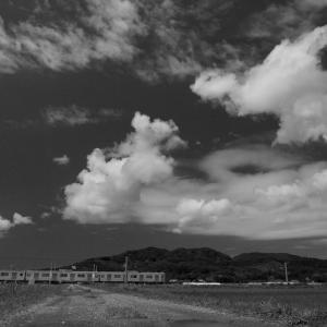 21.08.09:ちょっとした晴れ間に糸島方面2