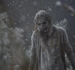 ウォーキングデッドシーズン9最終回16話『ヒルトップ離婚』妙な感想文ネタバレ