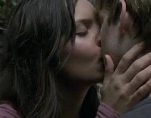 ウォーキングデッドシーズン9第11話妙な感想文『リディアとヘンリー』ネタバレ