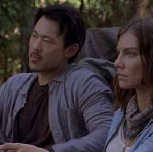 ウォーキングデッドシーズン9第3話妙な感想文『あなたはBだと思ってた』ネタバレ