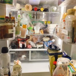 ● 冷蔵庫!!!!!●