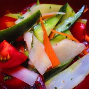 房総の野菜が恋しい。。。。