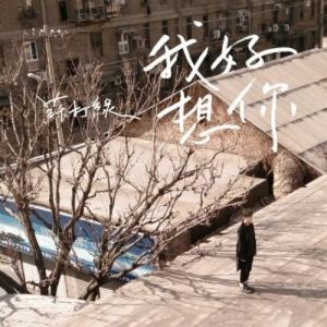 C-POPのススメ 映画『小時代』の主題歌、ソーダグリーンの『我好想你』