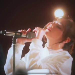 C-POPのススメ バケモノと呼ばれる新星歌手 黄霄雲