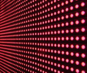 数ある育毛機器の中で、赤色LEDと低出力レーザーの育毛効果は全然違う!!!!