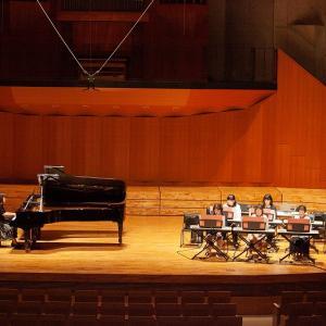 「ピアノde脳活」教室、生徒様が喜んで下さることを心がけて、これが成功の秘訣です。