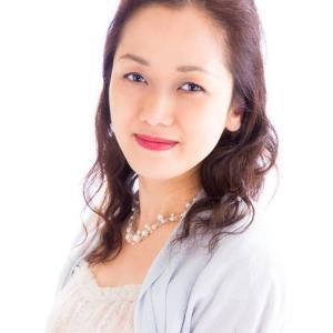 「ピアノde脳活」福井県の矢内 幸恵先生のご活躍、1年で生徒数16名!100名目指してご活躍!