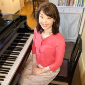 「ピアノde脳活」福岡県尋木智美先生、順調にスターを切りました