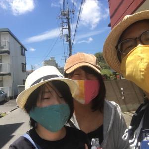 新松戸探検⑤  アビルコーヒープラス
