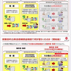 日本でオンライン授業が進まない理由