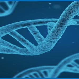 AGAの遺伝子検査で将来の薄毛の可能性を知る!