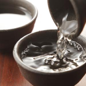 日本酒のスゴすぎる美肌効果